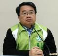 民進黨立委初選 吳秉叡、張廖萬堅出線