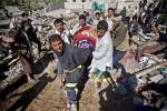 沙國空襲叛軍 葉門總統脫困