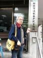 馮光遠遷戶籍 嗑「周杰倫套餐」慶祝