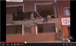 土耳其親IS雜誌社遭炸 1死3傷