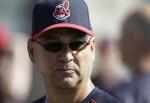 MLB》李振昌無法站穩大聯盟 總教練點破問題所在