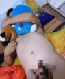 小男友的報復? 中國國企副總性愛照被公開