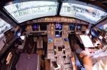 德推新規:駕駛艙不得少於2人 歐美多家航空跟進