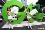 亞太4G不穩遭投訴 月租費減8%補償用戶