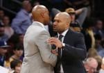 NBA》總教練評比 湖人教頭史考特倒數第2