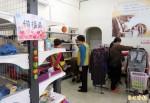 食物銀行聯盟店增新成員  4店同步開幕