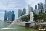 國銀海外據點增至361處 增幅達23%