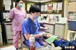 口腔健康週 台東12牙醫診所兒童免掛號費