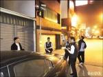 車商被押走 傳被勒贖500萬