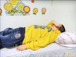 《臨床發現》 5成小孩晚睡 影響發育