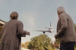 空難之後 墜機電影英國上映 民眾不滿