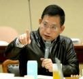 國民黨立委提名表態 新北市首日14人交意願書