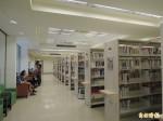 打造書香社會 澎湖分區資源中心啟用