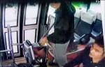 2顆子彈當車資 白目男逮獲