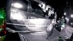 醉撞8車落跑 4勇士追2公里攔車