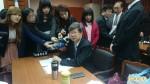 李家同籲恢復聯招 教長:多元入學才符合潮流
