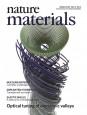 清大研究二維材料 榮登《自然-材料》期刊