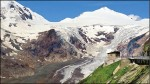 〈旅遊的滋味〉大鐘山的幸福旋律