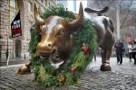 股價愈高 華爾街交易員怪招越多