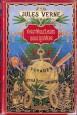 從海洋到宇宙 ──法國小說家凡爾納的奇幻歷險