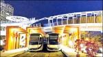 高雄輕軌14 站名出爐 8月上路