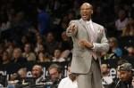 NBA》湖人教頭史考特:戰績會觸底反彈!