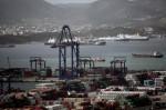 希臘最大港還是要賣?中國仍是最有可能買家