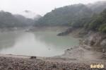 毛揆宣布︰第3階段限水延到4月8日實施