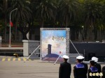 「超想要」國造潛艦 海軍幫新潛艦「留空位」