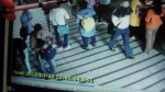 觀世音前「大方」行竊 強國人洗劫日客36萬日圓