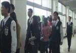 中國女來台賣淫1年 海撈200萬人民幣