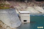 3階限水遇清明 延到4月8日實施