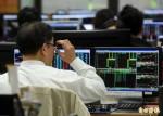 台股漲跌幅放寬至10% 提前至6月1日實施