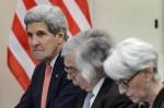 關注伊朗核談判 油價小跌 黃金再跌破1200