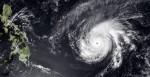 強颱梅莎逼近 太平洋群島嚴陣以待