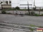 小四生好奇偷單車  警調閱5個路口監視器逮人