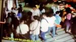 3中國賊 觀音面前合力偷日本客