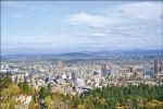 電影帶路遊玩波特蘭─美國奧勒岡州