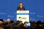 彭博專欄吐嘈亞投行:中國應先解決自家債務