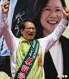 民進黨立委初選 台南市3、4選區5將爭出線