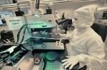 半導體年度盛會VLSI本月底登場 聚焦物聯網
