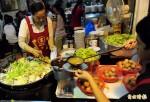 食安問題頻傳 資誠:去年產業損失177億元