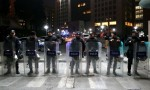 土國挾持事件 1檢察官、2恐怖分子遭擊斃