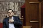 希臘債務無解  股神巴菲特:希臘退歐是好事