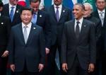 亞投行背後的中美之爭  5大關鍵看透透