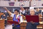 台東縣小型工程款貪污案 多位議員被解職 王飛龍、方賢仁遞補議員