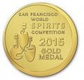 噶瑪蘭酒廠 抱回世界最佳蒸餾酒廠大獎