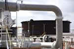 美產量下滑 油價反彈