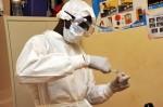 有望預防伊波拉?加國疫苗實驗傳捷報