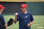 MLB》王建民鬆口 季後考慮是否回台灣打球